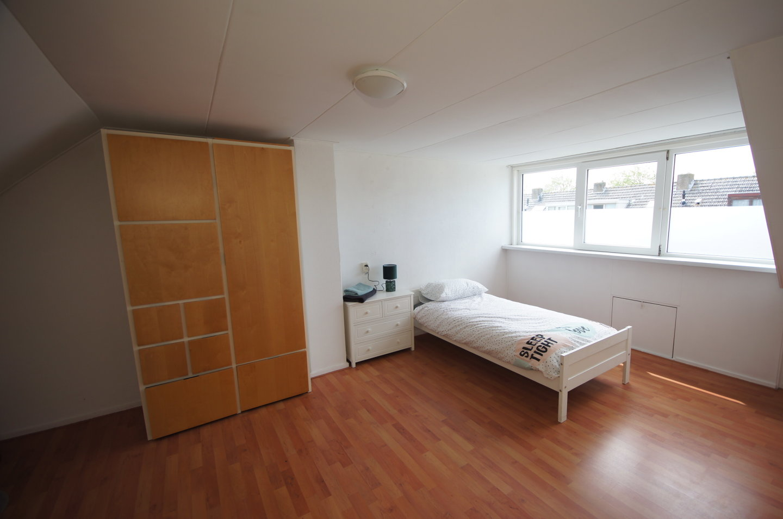 Beethovenhof 44, Terneuzen