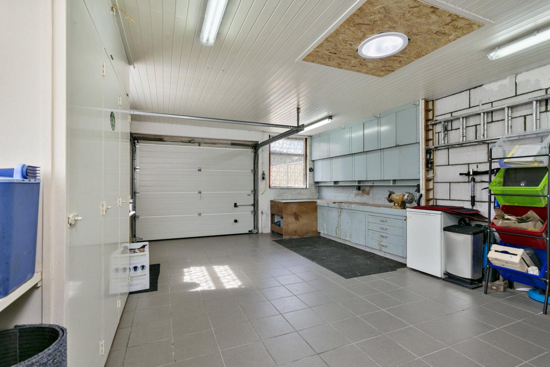 Philips van Kleefstraat 48, Breskens