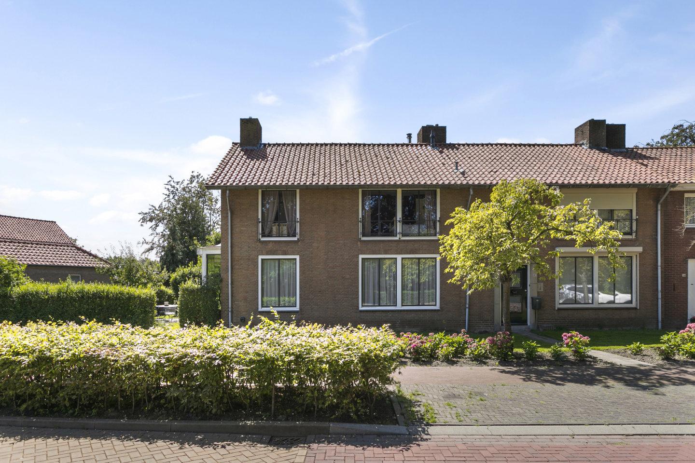 Koninginnestraat 62, Ijzendijke