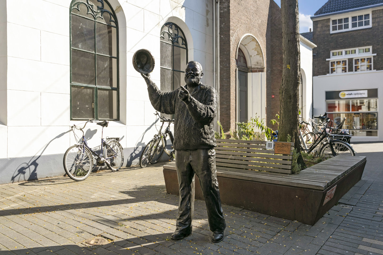 Lange Kerkstraat 74, Terneuzen