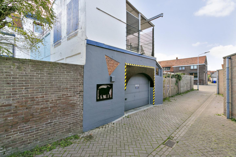 Lange Kerkstraat 48, Terneuzen