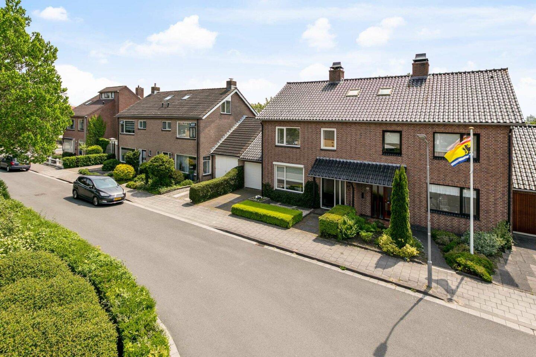 Puntstraat 38, Zaamslag