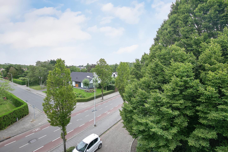 Breitnerstraat 43, Terneuzen
