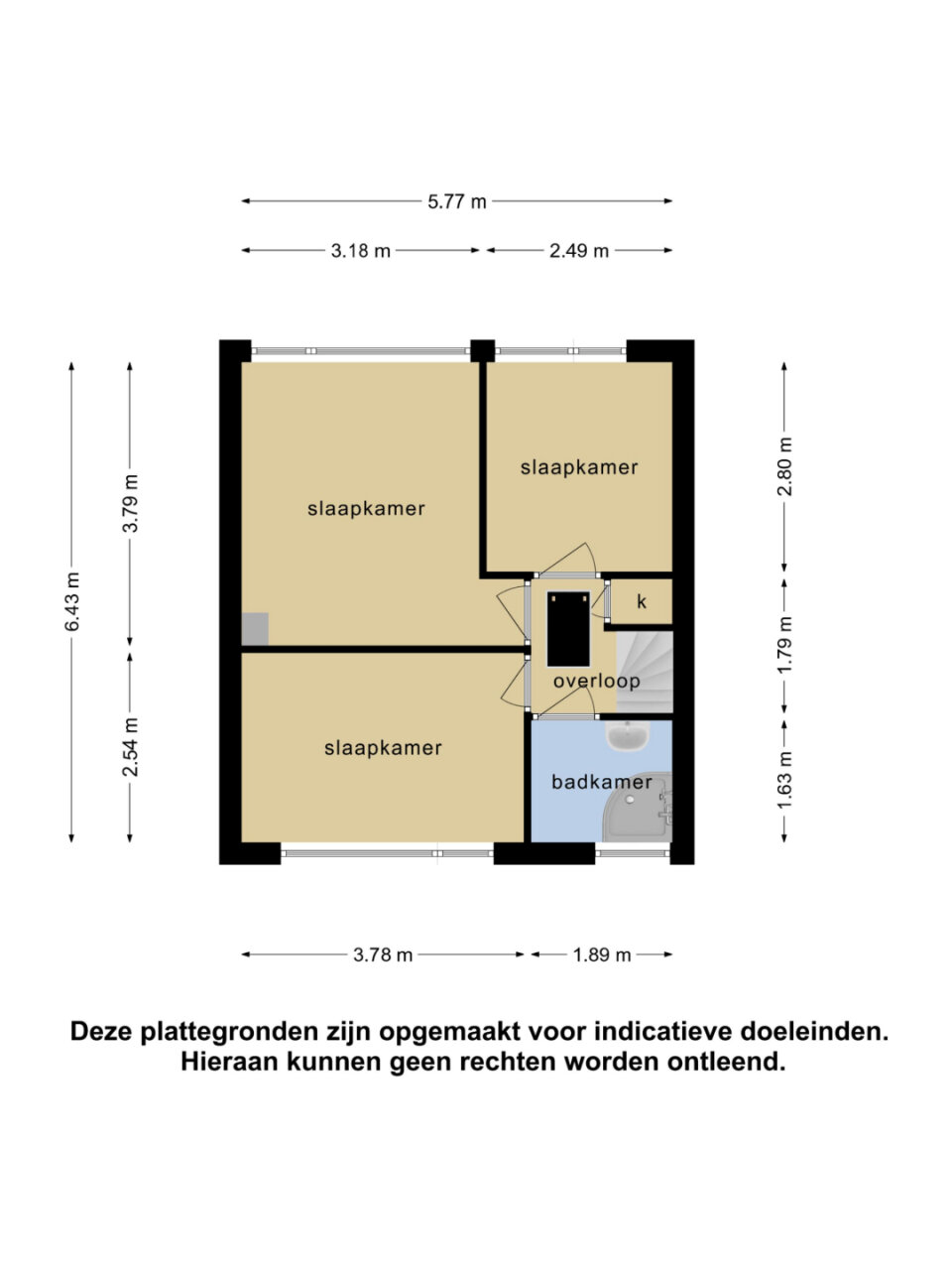 Albertpolderstraat 14, Sluiskil